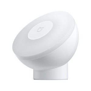 Ночник Xiaomi Mijia Night Light 2 (MJYD02YL)