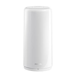 Прикроватная лампа Xiaomi Philips Zhirui Bedside Lamp MUE408