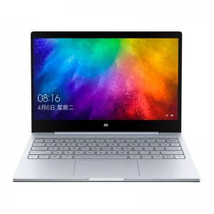 Ноутбук Xiaomi Mi Notebook Air 13.3 2019 i5/8GB/512GB/MX250 (JYU4151CN)