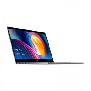 Ноутбук Xiaomi Mi Notebook Pro 15.6 i5/8GB/512GB/MX250 2GB (JYU4148CN)