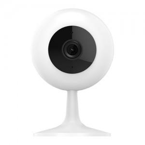 IP камера Xiaomi Chuangmi 720P (QDG4019RT)