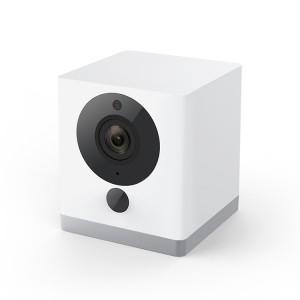 IP камера Xiaomi Wyze Cam v2