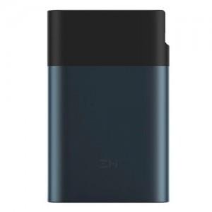 Внешний аккумулятор ZMI FM885 Power Bank Wi-Fi 4G 10000 mAh