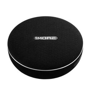 Портативная акустика 1MORE Stylish BT Speaker (S1001BT)
