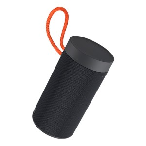 Портативная колонка Xiaomi Outdoor Bluetooth Speaker (XMYX02JY)