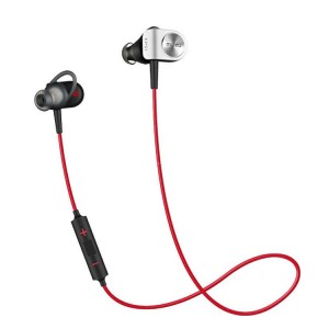 Беспроводные наушники Meizu SPORTS EP51 Bluetooth Earphone (Global Version)