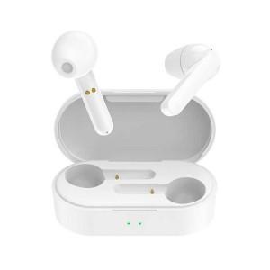 Беспроводные наушники QCY T3 TWS Smart Earphones