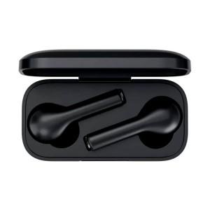 Беспроводные наушники QCY T5 TWS Smart Earphones
