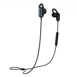 Беспроводные стерео-наушники Xiaomi Millet Sports Bluetooth Headset Youth Edition (ZBW4430CN)