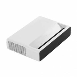 Светодиодный проектор Xiaomi Mijia Home Projector Youth (MJJGTYDS02FM)
