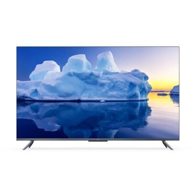 Телевизор Xiaomi MI TV 5 55 дюймов китайская версия с русским меню
