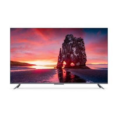 Телевизор Xiaomi MI TV 5 65 дюймов китайская версия с русским меню