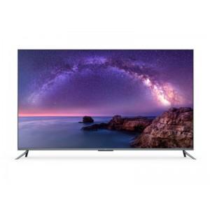 "Телевизор Xiaomi MI TV 5 75"" China Version с русским меню"
