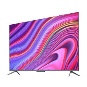 "Телевизор Xiaomi MI TV 5 PRO 55"" China Version с русским меню"