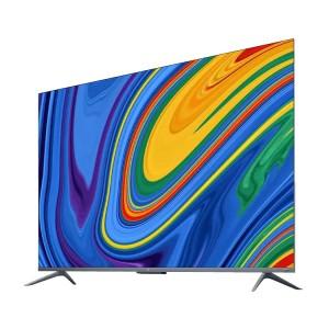 "Телевизор Xiaomi MI TV 5 PRO 65"" China Version с русским меню"