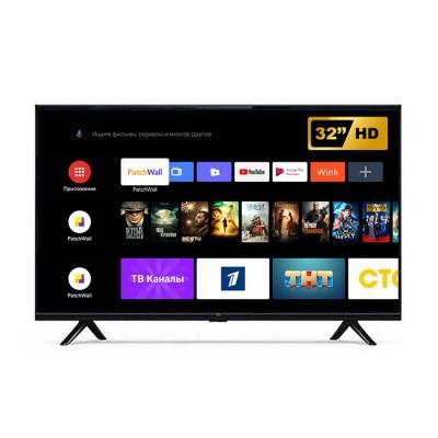 Телевизор Xiaomi Mi TV 4A 32 дюйма глобальная версия (L32M5-5ARU) сборка Гонконг