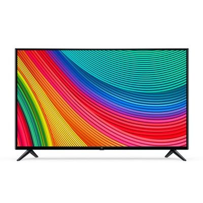Телевизор Xiaomi Mi TV 4S 32 дюйма китайская версия с русским меню