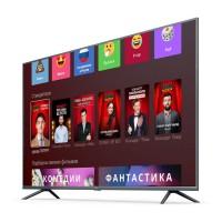 "Телевизор Xiaomi Mi TV 4S 43"" Global Version (L43M5-5ARU) сборка Гонконг"