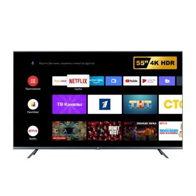 Телевизор Xiaomi Mi TV 4S 55 дюймов глобальная версия для Европы (L55M5-5ASP)