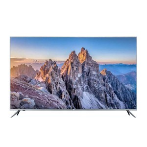 "Телевизор Xiaomi Mi TV 4S 58"" China Version с русским меню"