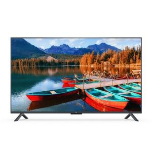 "Телевизор Xiaomi Mi TV 4S 65"" China Version с русским меню"
