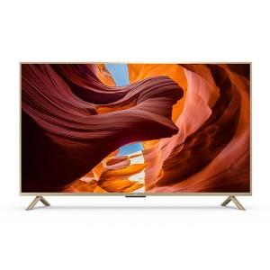 "Телевизор Xiaomi Mi TV 4S 65"" PRO China Version с русским меню"