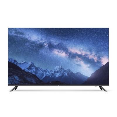 Телевизор Xiaomi Mi TV E55A 55 дюймов китайская версия с русским меню