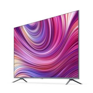 "Телевизор Xiaomi Mi TV E55S Pro 55"" China Version с русским меню"