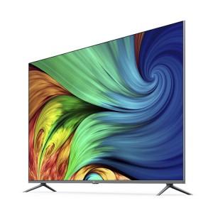 "Телевизор Xiaomi Mi TV E65S Pro 65"" China Version с русским меню"