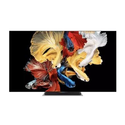 Телевизор Xiaomi Mi TV OLED 65 дюймов