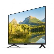 "Телевизор Xiaomi Mi TV Pro 32"" E32S China Version с русским меню"