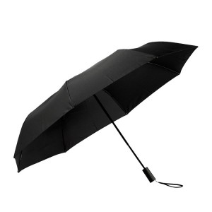 Зонт Xiaomi 90 Points All Purpose Umbrella (5052)