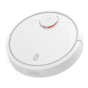 Робот-пылесос Xiaomi Mijia Robot Vacuum Cleaner (SKV4000CN)