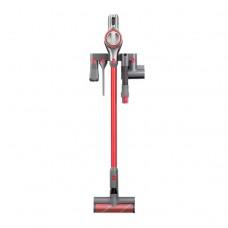 Пылесос Roborock H6 Vacuum Cleaner (H6M1 A)