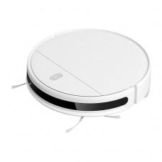 Робот-пылесос Xiaomi Mi Robot Vacuum-Mop Essential (SKV4136GL) (Global Version)