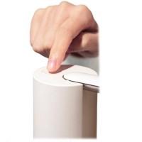 Автоматическая складная помпа Xiaomi Water Pump 012
