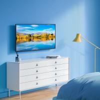 Телевизор Xiaomi Redmi Smart TV A32
